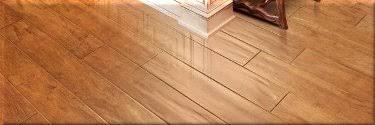beveled edge laminate flooring meze