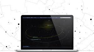 100 home design studio for mac v 17 5 esd downloads windows