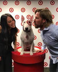 reactions to chip and joanna gaines u0027s target line popsugar home