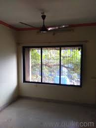 520 Sq Ft 1 Bhk 555 Sqft Apartment Flat In Mulund West Mumbai For Sale At Rs