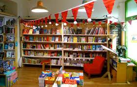 libreria ragazzi ottimomassimo libreria per bambini e ragazzi