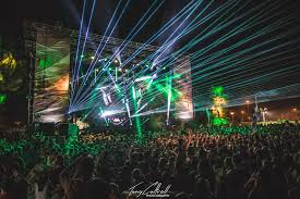 Zoo Of Lights Houston by Phoenix Lights Headliners U0026 Artists List Their