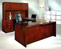 Office Depot Corner Desks  homegramco