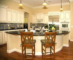 kitchen island designer kitchen island designer contemporary kitchen island lights
