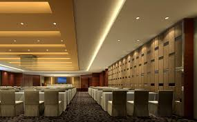 wall decorative for hallway interior entry hall decor ideas and
