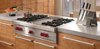 Wolf 15 Gas Cooktop Gas Cooktop Range With Griddle Google Search Cooktops