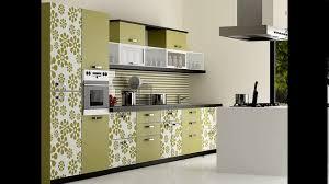 kitchen cabinet design colour combination laminate greenlam laminates kitchen design
