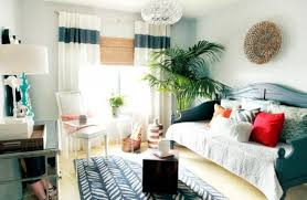Living Room Daybed Daybed Ideas For Very Small Room Small Bedroom Ideas With Daybed