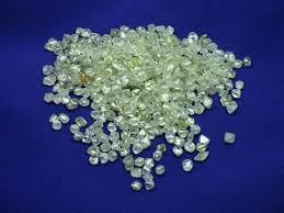 Resume Mining Canadian Diamond Producer To Resume Mining Off Namibian Coast