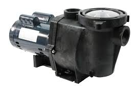 energy advantage 2 hp pool pump 100 brand new direct replacement