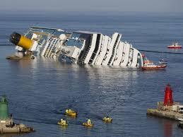 carnival paradise cruise ship sinking carnival paradise cruise ship sinking punchaos with carnival