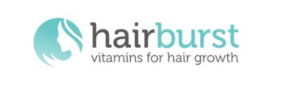 does hair burst work vixii hairburst vitamins for hair growth