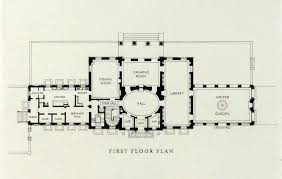 Country Home Floor Plans Australia Collection Georgian Architecture Floor Plans Photos The Latest