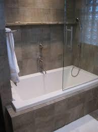 Shower With Bathtub Bathtubs Idea Astonishing Whirlpool Tub Shower Combo Whirlpool