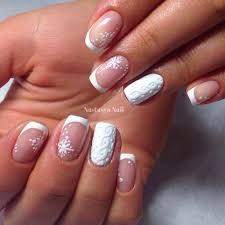 nail art 1340 best nail art designs gallery bestartnails com