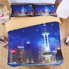 compare prices on beautiful bed linen online shopping buy low
