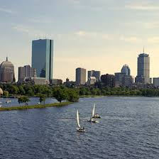 Massachusetts cruise travel images Massachusetts sailing cruises usa today jpg
