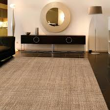 Area Rugs That Don T Shed by The Causes Of Rug Allergies And Suitable Rugs The Rug Seller