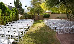 cheap wedding venues in ct wedding cheap wedding venues entertain cheap wedding venues las