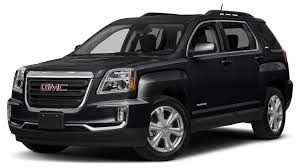 lexus dealer watertown ma used gmc trucks u0026 buick cars near boston ma colonial buick gmc