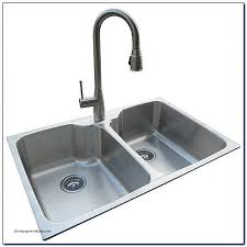 american standard kitchen sinks discontinued kitchen sink lovely discontinued kitchen sinks discontinued