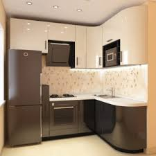 kitchen cabinet designs 2017 the most beautiful 2017 kitchen cabinet ideas with pictures you