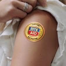 find a rite aid location near you pharmacy wellness clinic