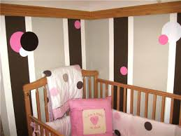 polka dot wall decals baby room indoor outdoor homes cute polka dot wall decals baby room