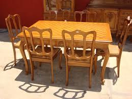 antique dining room sets delightful design antique dining room furniture innovation ideas