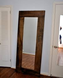 bedroom mirrors best decorative items for your house in decors