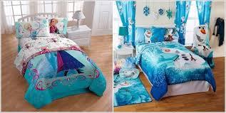 Walmart Kids Room by 10 Frozen Movie Inspired Kids U0027 Room Decor Ideas