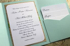 tri fold wedding invitations extremely stylish wallet style wedding invitations cardinal bridal