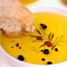 olive gift basket bread dipping set gift baskets olive slers the olive tap