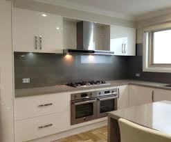 kitchen splashback tiles ideas ideas for kitchen splashbacks strima me