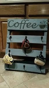 coffee kitchen decor pinterest u0027te hakkında 1000 u0027den fazla fikir
