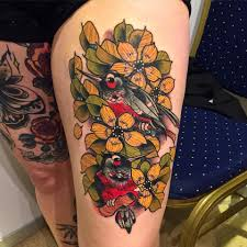shin tatoos blog news u0026 announcements sake tattoo crew page 49
