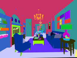 family living room restaurant design corridor 3d cgtrader