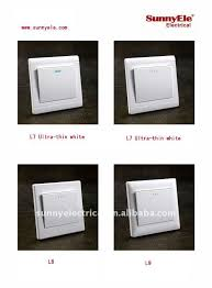 Modern Electrical Switches For Home Home Modern Electric Switches Buy Modern Electric Switches