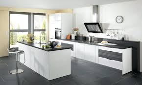 cuisine carrelage gris carrelage cuisine gris design d int rieur carrelage gris clair
