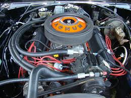 1968 dodge charger engine 1968 dodge charger pictures cargurus