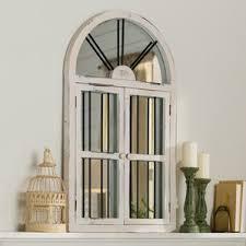 Home Decor Mirrors Wall Mirrors You U0027ll Love Wayfair
