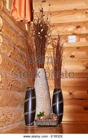 three vases stock photos three vases stock images alamy