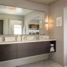 stylish bathroom ideas stylish hanging bathroom vanity lights 81 best mirror images on