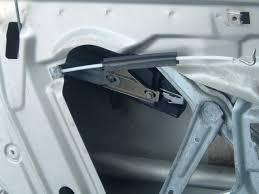 garage door bottom bracket thrift garage door hardware bottom bracket door handle garage door