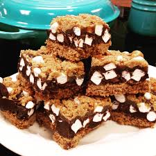 Cottage Cheese Brownies by Lea Nordica Smooth Cottage Cheese Recipes As Seen On Ctv