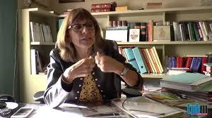 chambre r馮ionale des notaires paca conseil régional des notaires paca la présidente dresse le bilan
