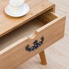 door handles wooden drawer handles wood for furniture dresser