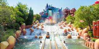 skip the line 8 ways to get ahead at orlando parks