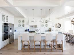 kendall ansell interiors vancouver interior designer