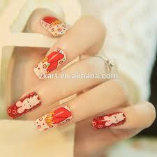 fashion wholesale silk nail wraps buy fashion wholesale silk